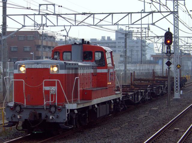IMGP1362