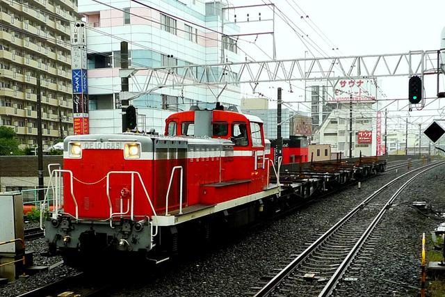 1-P1140327