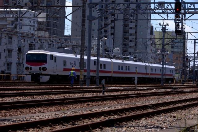 IMGP3185-003