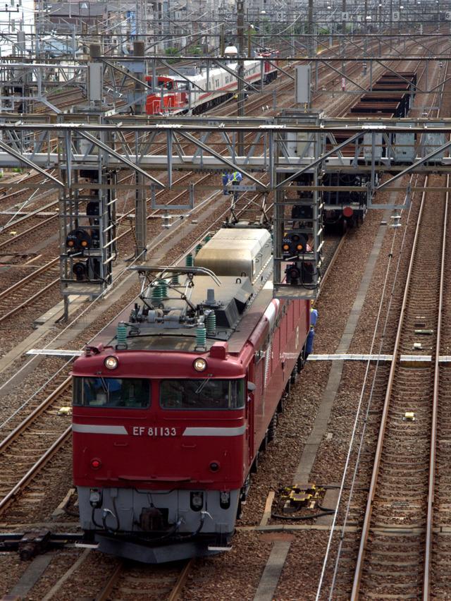 IMGP3035