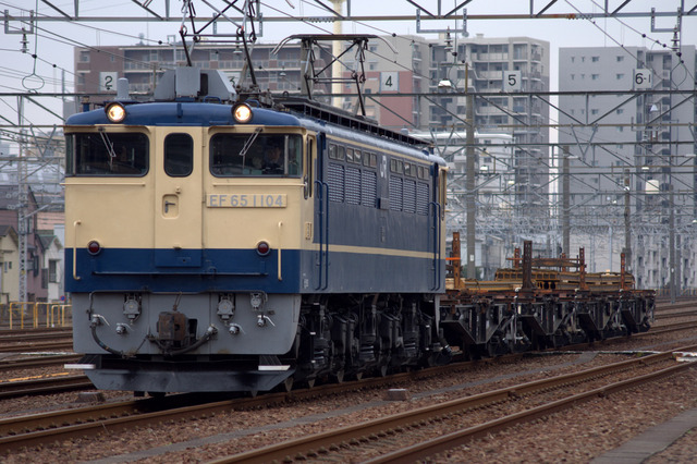 1-IMGP3352