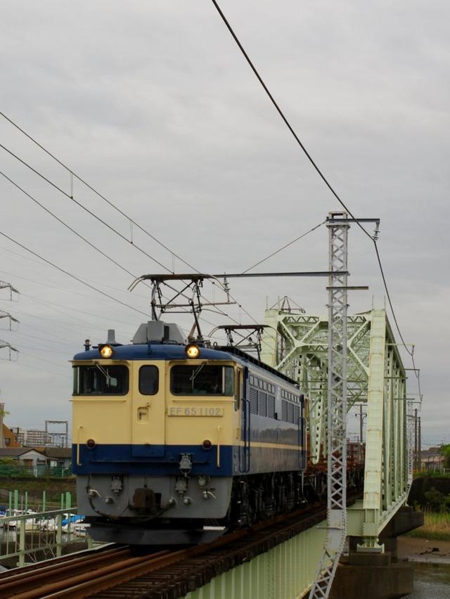 IMGP1601