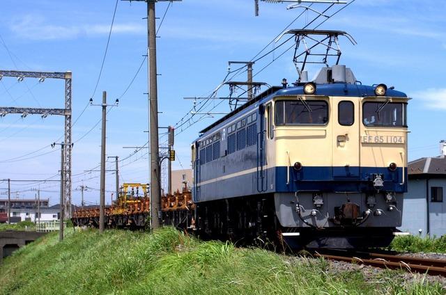1-1-IMGP3207