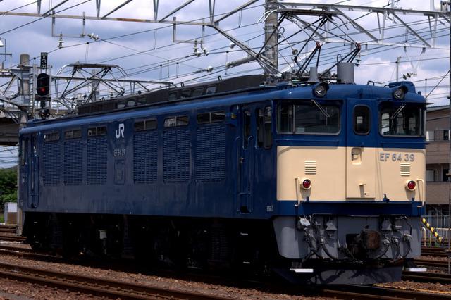 5-IMGP0116