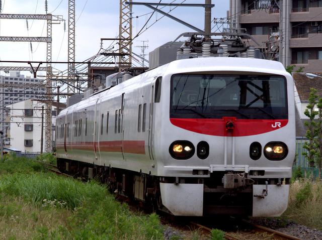 08-IMGP0056