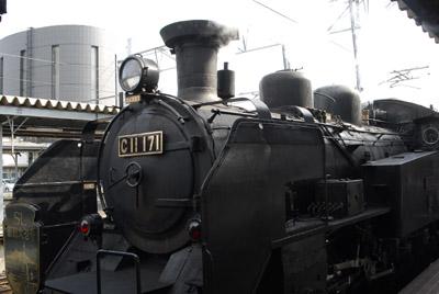 SL245