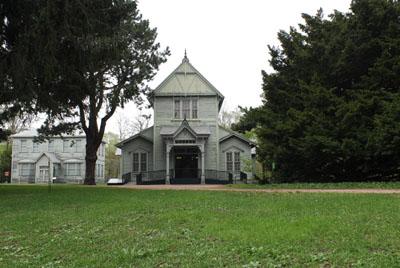 2植物園401