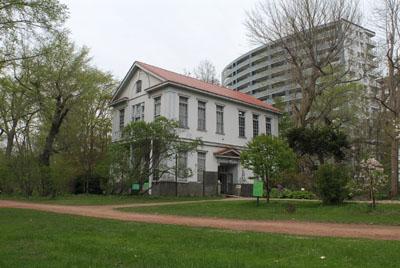 2植物園403