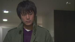 fukusi3