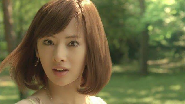 ... 髪型ヘアカタログ - NAVER まとめ