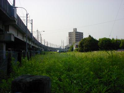 kankyo05