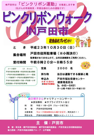 pinkribon_toda2011
