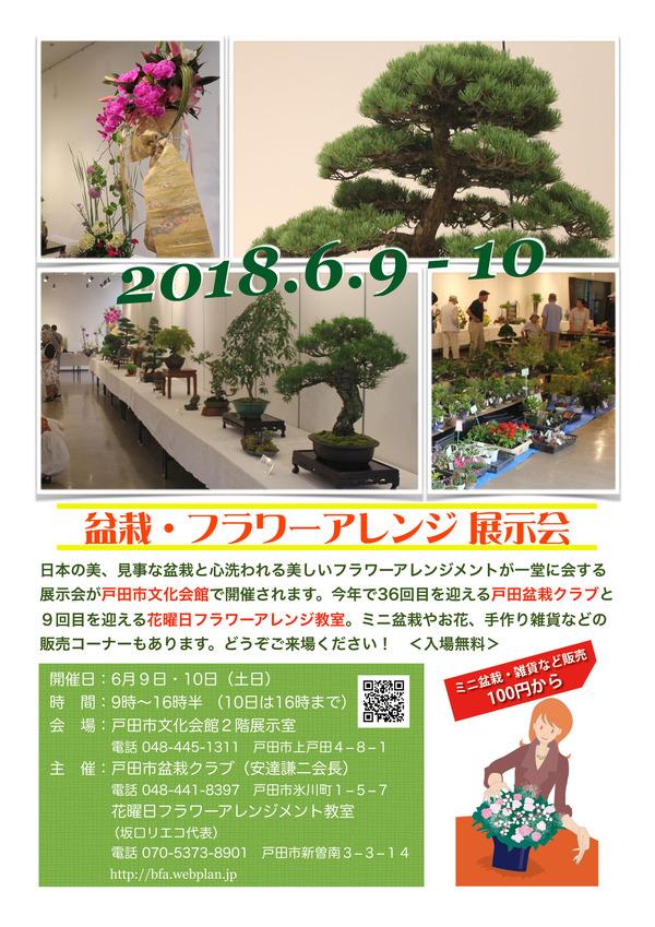 bonsai2018