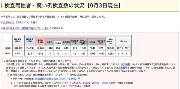 スクリーンショット 2021-09-03 22.16.34