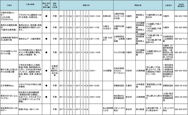 kennminnnohikyousann1114-8