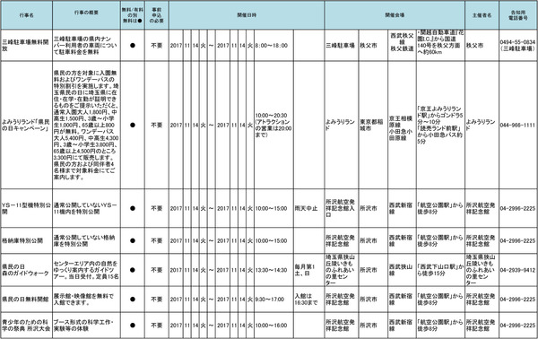 kennminnnohikyousann1114-13