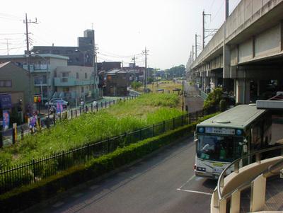 kankyo01