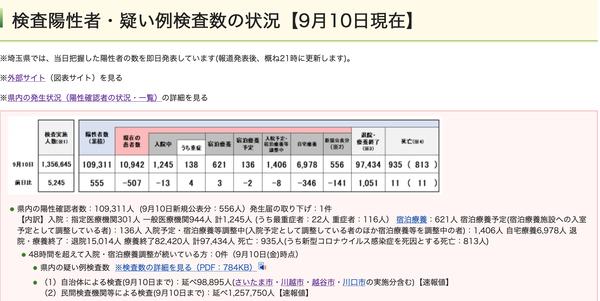 スクリーンショット 2021-09-10 23.14.10
