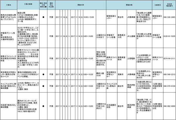 kennminnnohikyousann1114-9