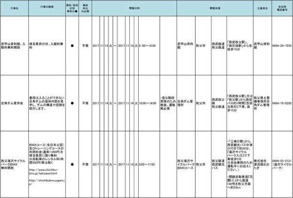 kennminnnohikyousann1114-12