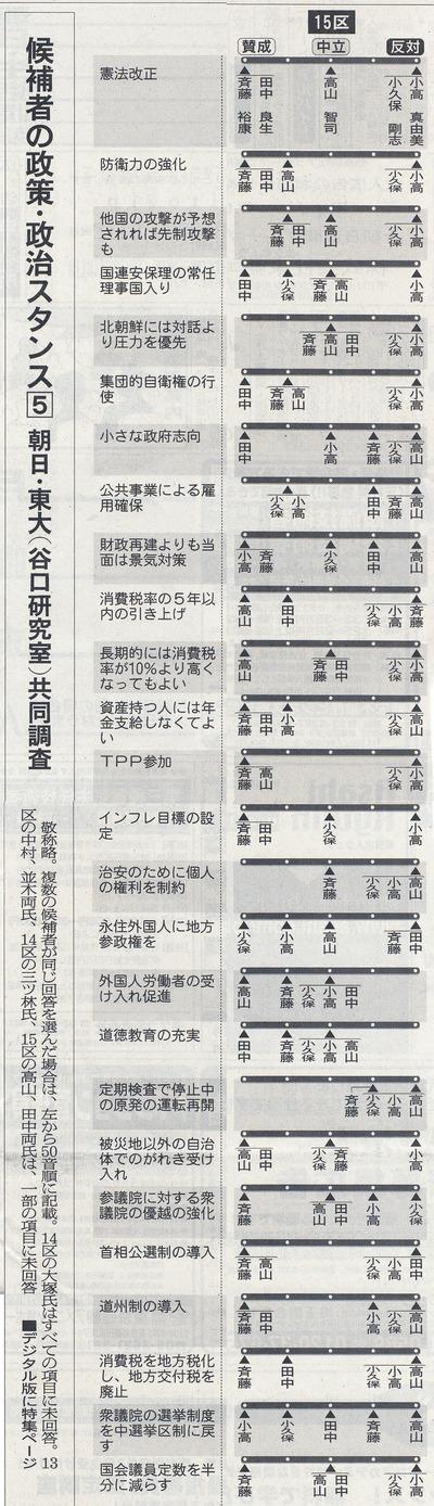 shuinhikaku02