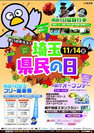 2014-11-11-21-31-53