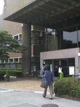 戸田市立図書館
