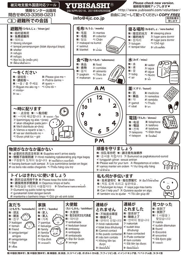 yubisashi_shientool-3
