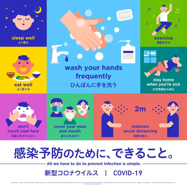 COVID19_SQ3_JP