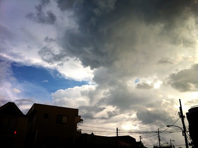 2012-08-18 20:11:24 写真1