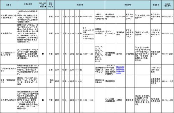kennminnnohikyousann1114-4