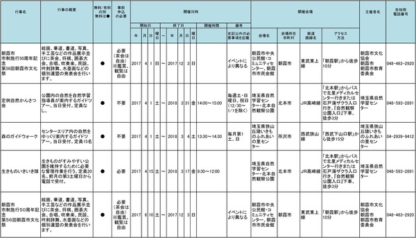 kennminnnohikyousann1114-1