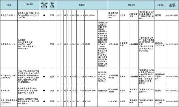 kennminnnohikyousann1114-5