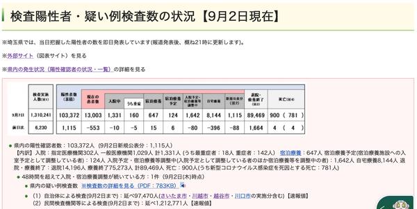 スクリーンショット 2021-09-02 22.01.51