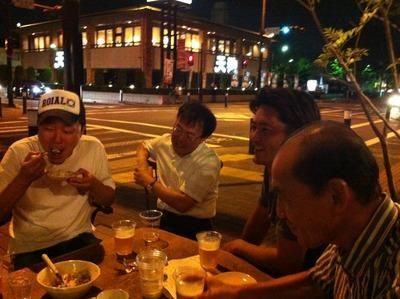2012-08-25 21:04:54 写真1