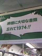 f317ea66.jpg