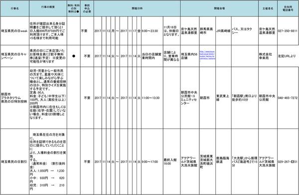 kennminnnohikyousann1114-6
