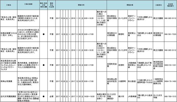 kennminnnohikyousann1114-2