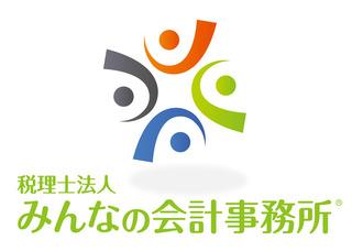 logo_tate