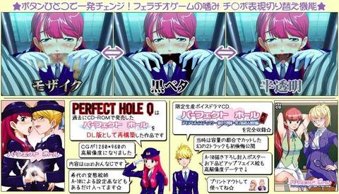 perfecthole3