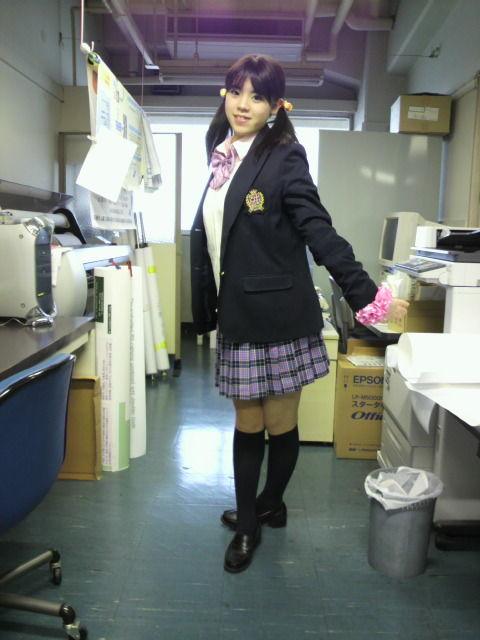 ミキ (お笑いコンビ)の画像 p1_29