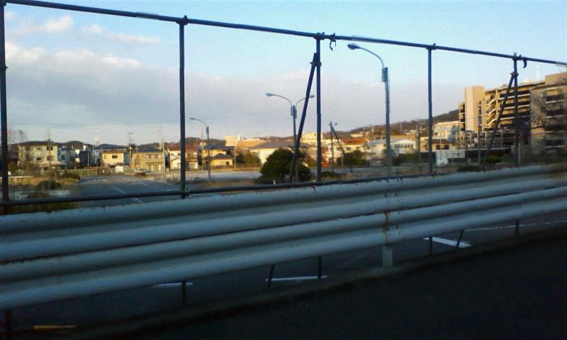 自動車 学校 鎌倉