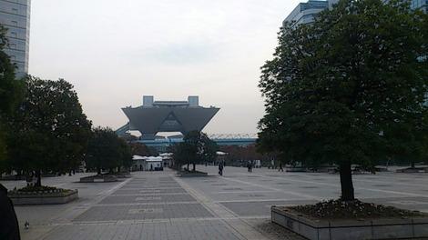 PAP_0631