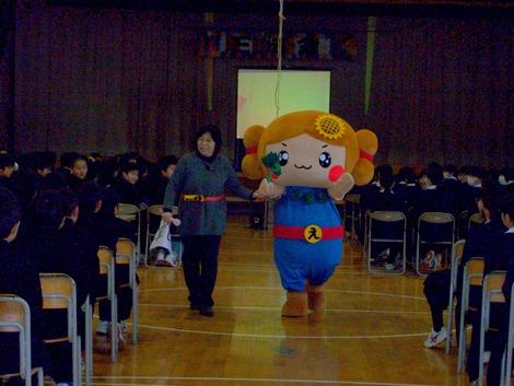 コピー (1) 〜 dc021104