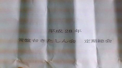 PAP_0949