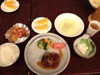 20120401_6_1日目の夕食