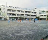 20121006_2