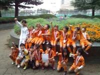 20121111_3