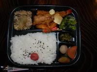 20120402_6_最終日のお弁当