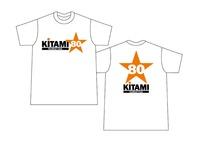 80選手用プラクティスシャツ01